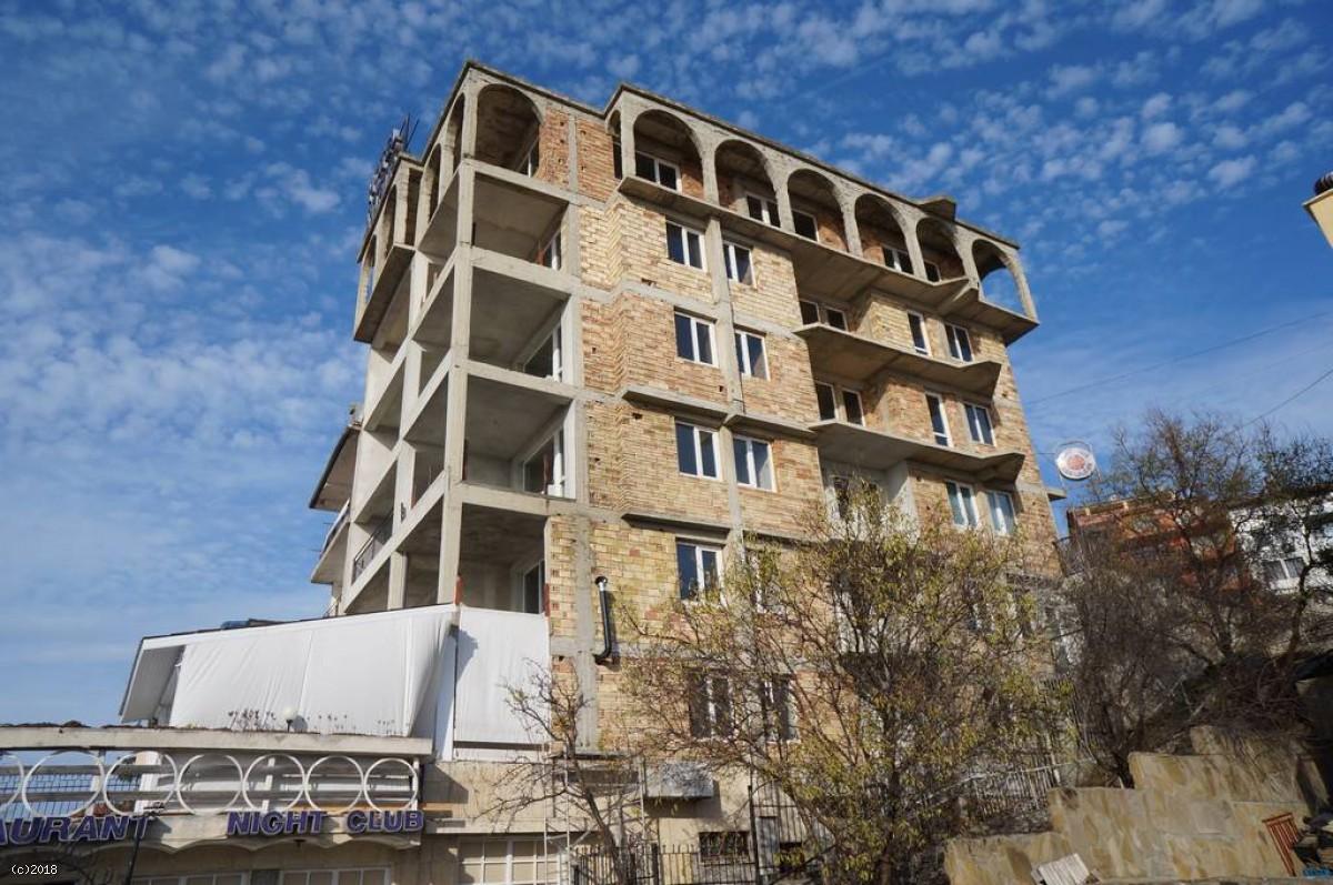 Коммерческая недвижимость г.святого Аренда офиса 10кв Новоподмосковный 3-й переулок